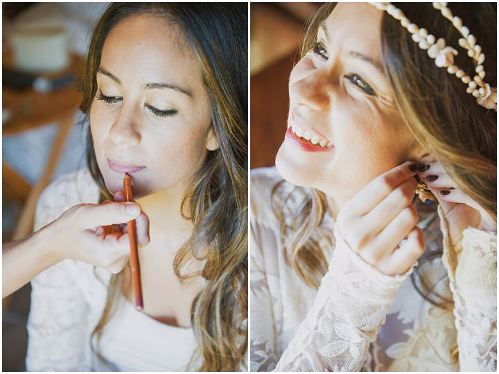 5-beautiful-bohemian-barcelona-wedding-by-say-cute-photography