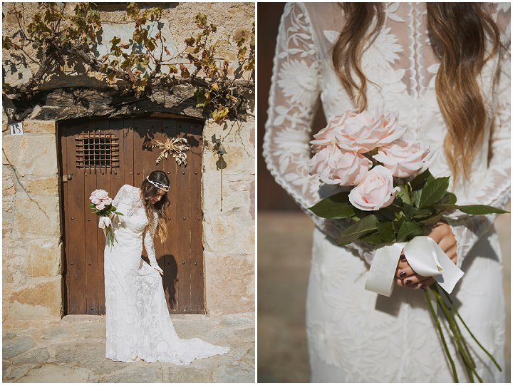 8-beautiful-bohemian-barcelona-wedding-by-say-cute-photography