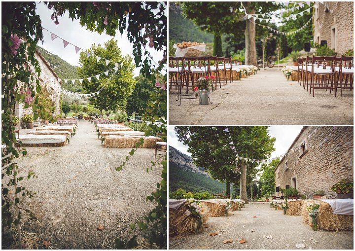 8-pretty-pastel-garden-wedding-in-mallorca-by-ana-garcia-photography