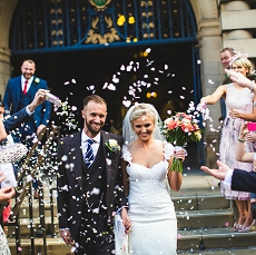 Boho Wedding Directory: Weekly Update 13th January