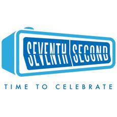 seventh-second-230x230