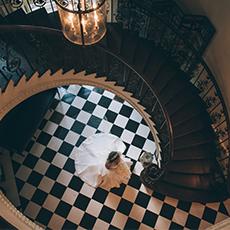 Emma-Jane Photography