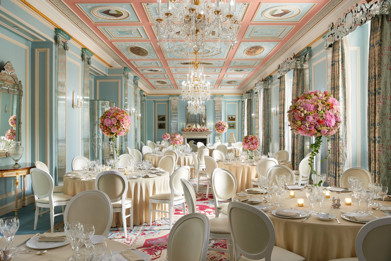 Westminster Weddings Open Day - Boho Weddings For the Boho ...