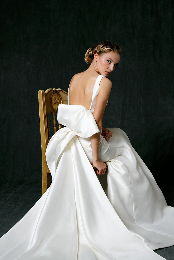 Ask the Experts: 6 Dos and Don'ts When Shopping for the Perfect Wedding Dress. with Belle Bridal