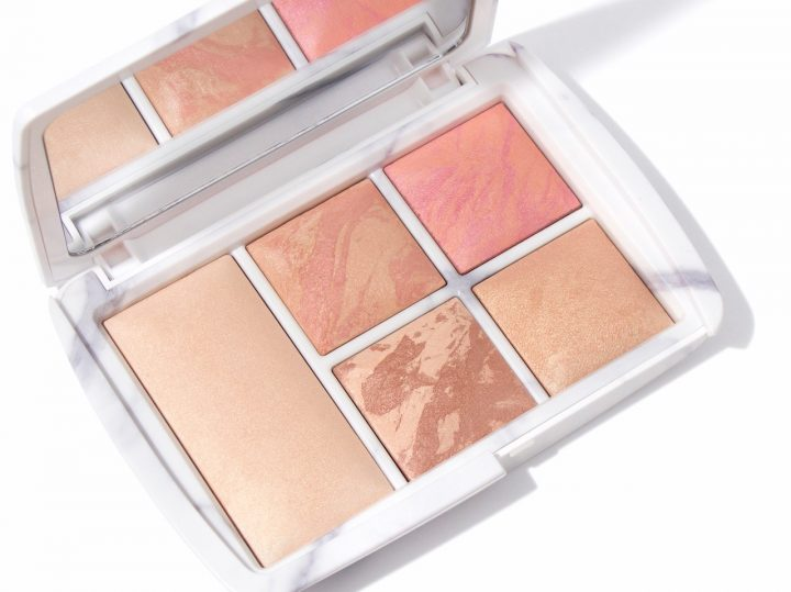Ask the Experts: What Will Be In Our Makeup Kits In 2017 – from Jenn Edwards
