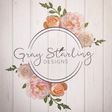 Gray Starling Designs Ltd