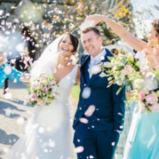 Boho Wedding Directory: Weekly Update 10th February