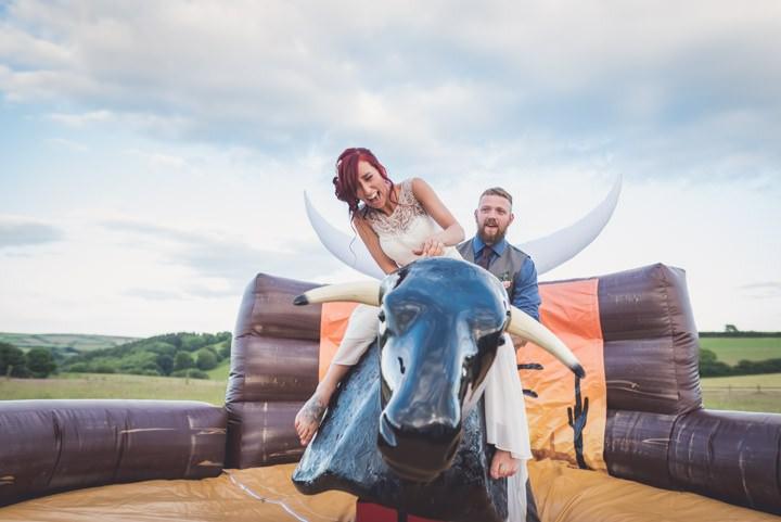 Boho Pins: Top 10 Pins of the Week - Wedding Entertainment
