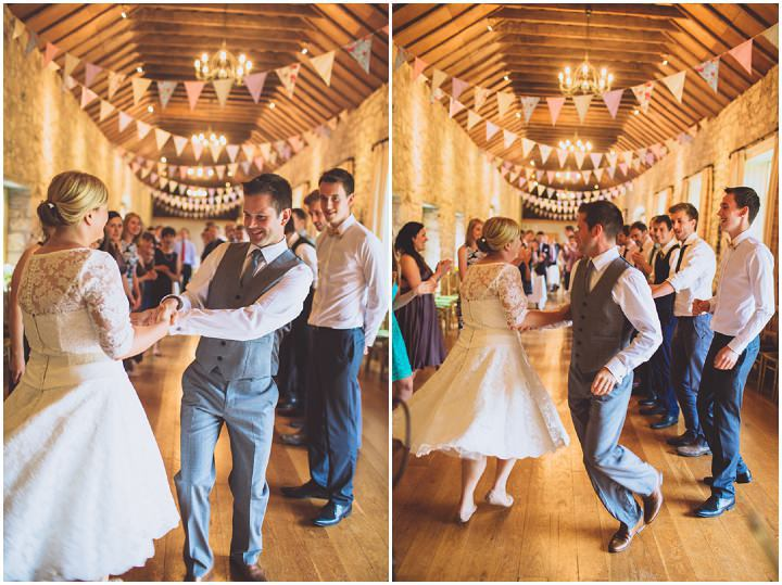 Boho Pins: Top 10 Pins of the Week - Wedding Entertainment