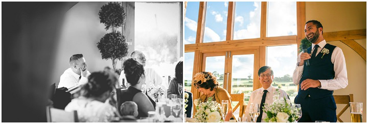 Same Sex, British Meets Canada Elegant North Wales Wedding by Che Birch-Hayes Photography