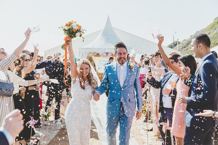 Hello Welcome to Boho! A Little Introduction and a 12 Point Step by Step Wedding Planner Guide