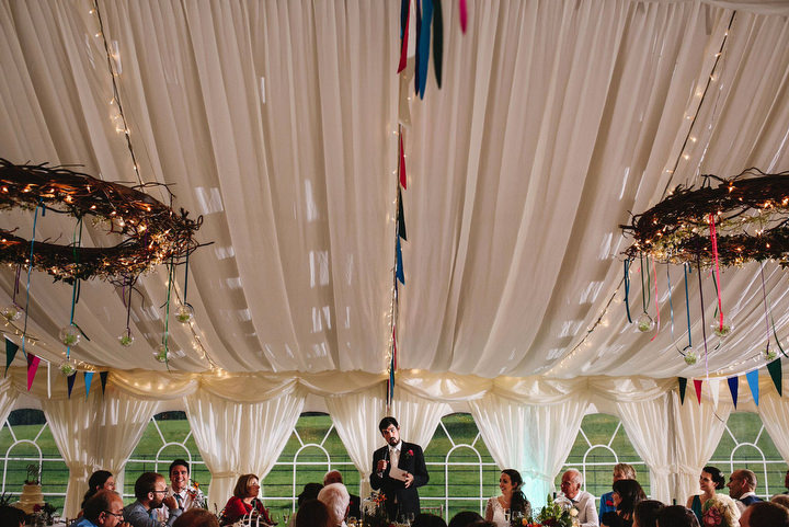 Emma and toms woodland themed yorkshire wedding with lots of woodland themed yorkshire wedding at broughton hall in skipton with lots of handmade details and beautiful junglespirit Choice Image