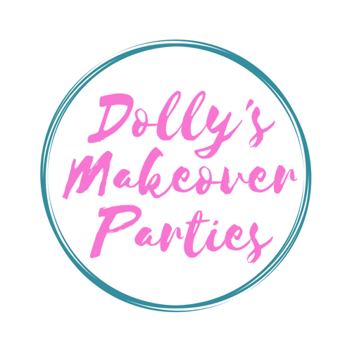 Dolly's Makeover Parties