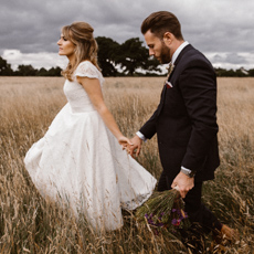 Boho Wedding Directory: Weekly Update 10th March