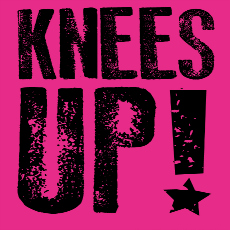 Knees Up! Agency