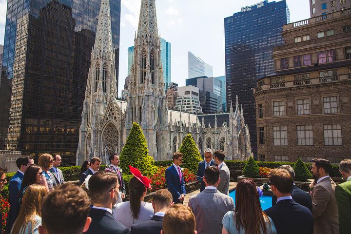 Boho Pins: Top 10 Pins of the Week - Outdoor Weddings