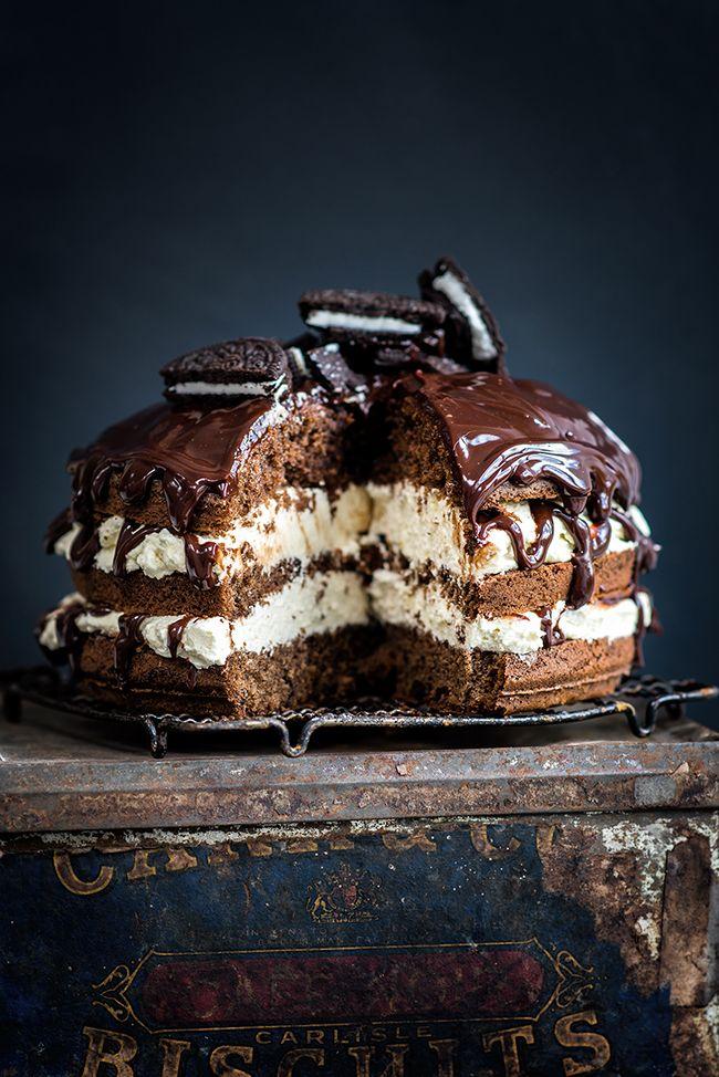 Boho Pins: Top 10 Pins of the Week - Cake
