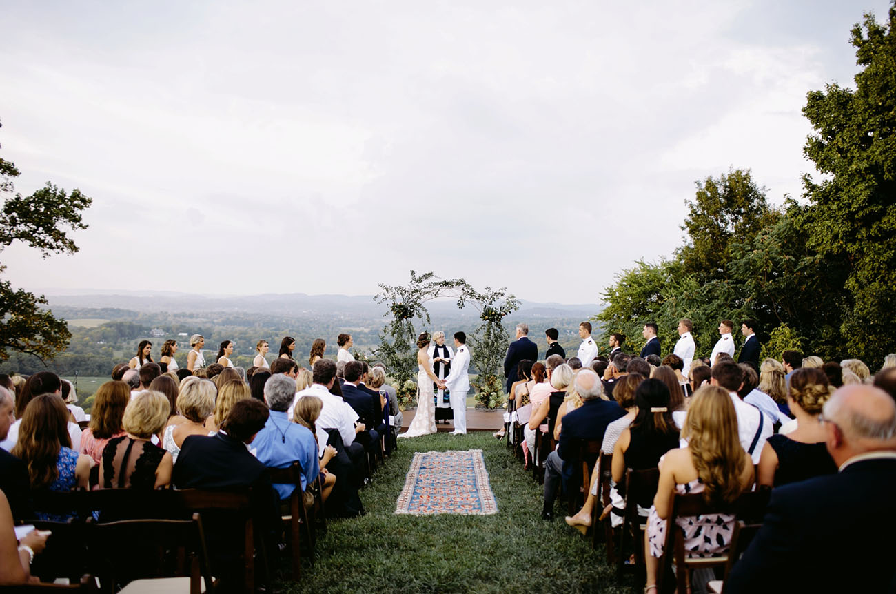 Boho Pins: Top 10 Pins of the Week - Outdoor Weddings