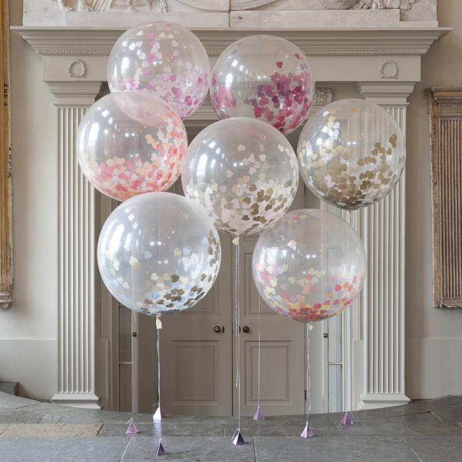 Boho Pins Top 10 Pins Of The Week Balloons Boho