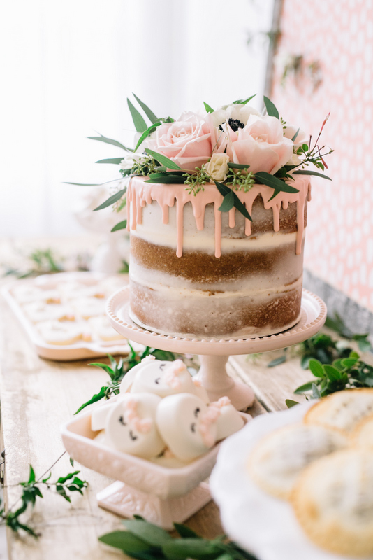 Boho Pins: Top 10 Pins of the Week - Cake