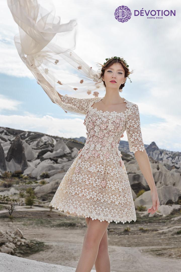 Boho Loves: Devotion Dresses