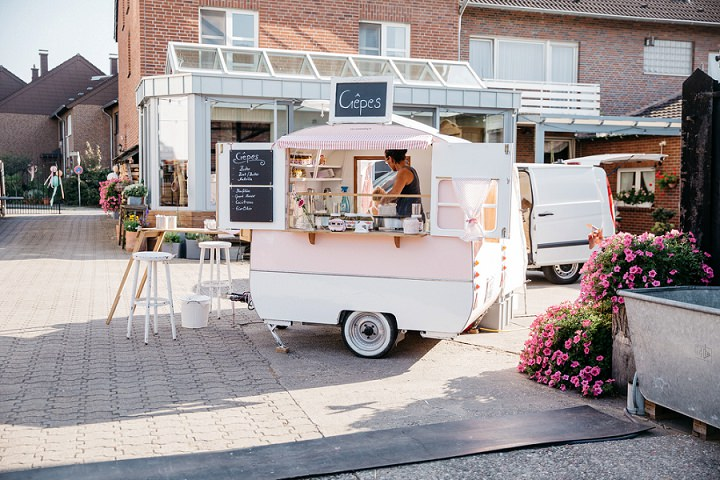 Andreas and natalias rustic homemade food truck wedding in germany rustic homemade food truck wedding in germany from kopfkinografie by canan maass junglespirit Gallery