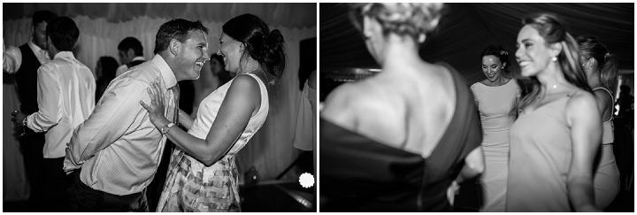 White, Gold and Blush Handmade Cheshire Wedding by Samantha Kay Photography