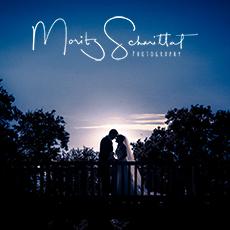Moritz Schmittat Photography