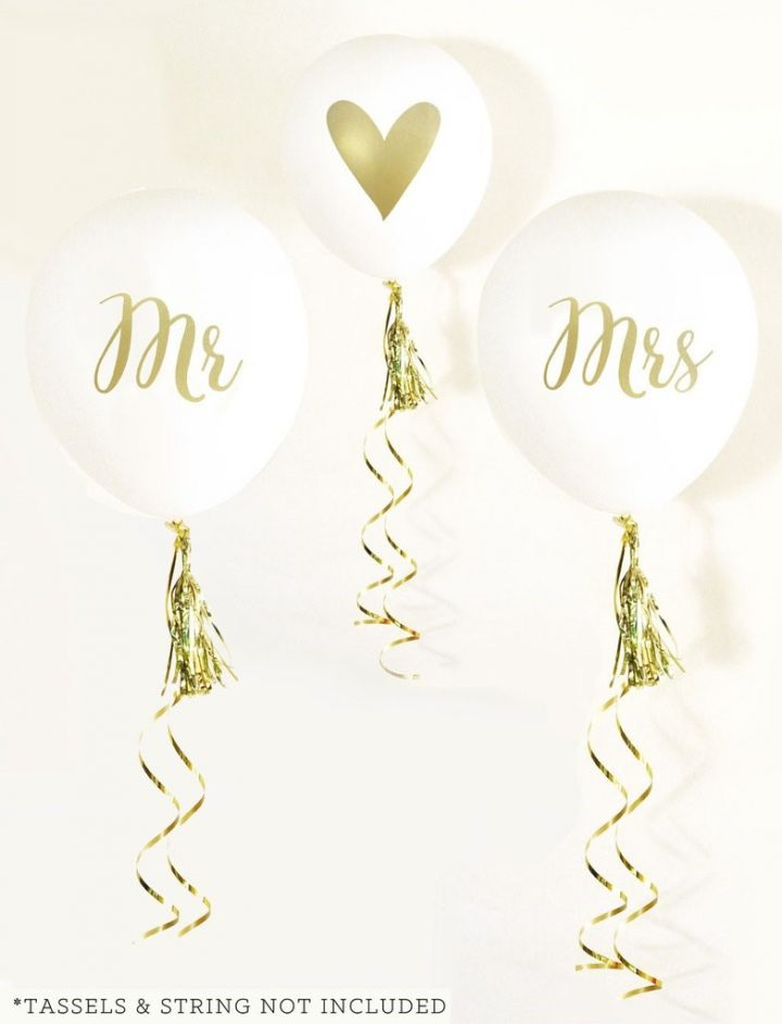 Ask The Experts: Creative DIY Wedding Favours and Bridal Shower Ideas Your Guests Will Love