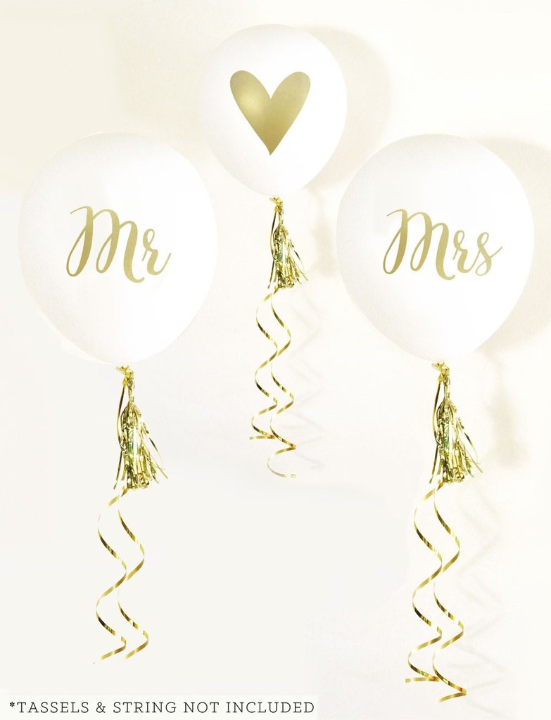 Ask The Experts: Creative DIY Wedding Favours and Bridal Shower ...