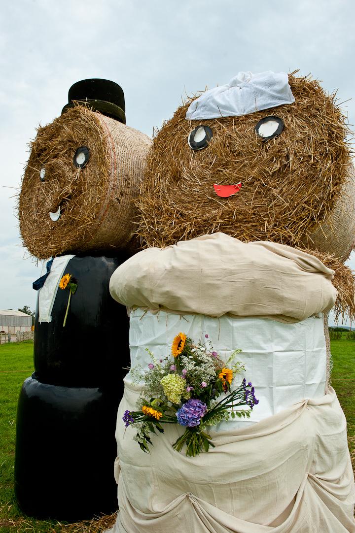 Boho Pins: Top 10 Pins of the Week - Farm Weddings