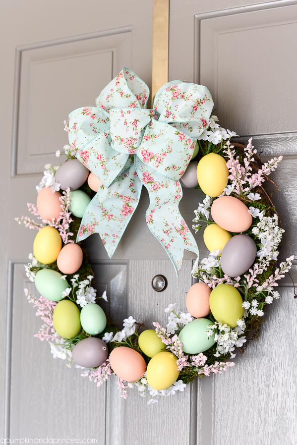 Boho Pins: Top 10 Pins of the Week - Easter