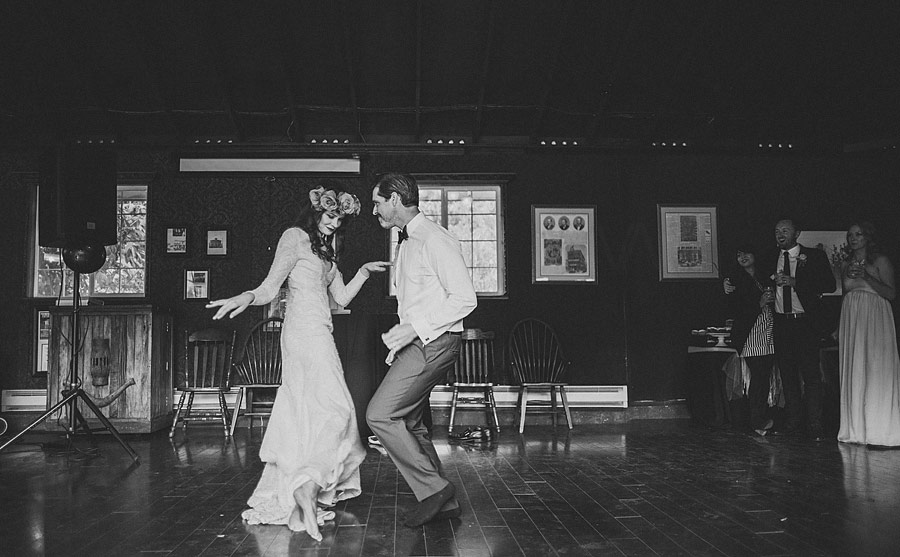Boho Pins: Top Ten Pins of The Week - First Dance