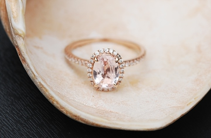 engagement buying jewellery rings etsy weddings tips ring under on main bands affordable