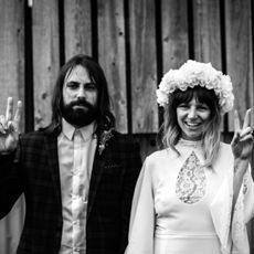 Boho Wedding Directory: Weekly Update 26th May