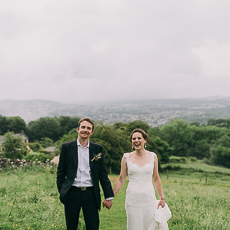 Boho Wedding Directory: Weekly Update 19th May (Photography Special)