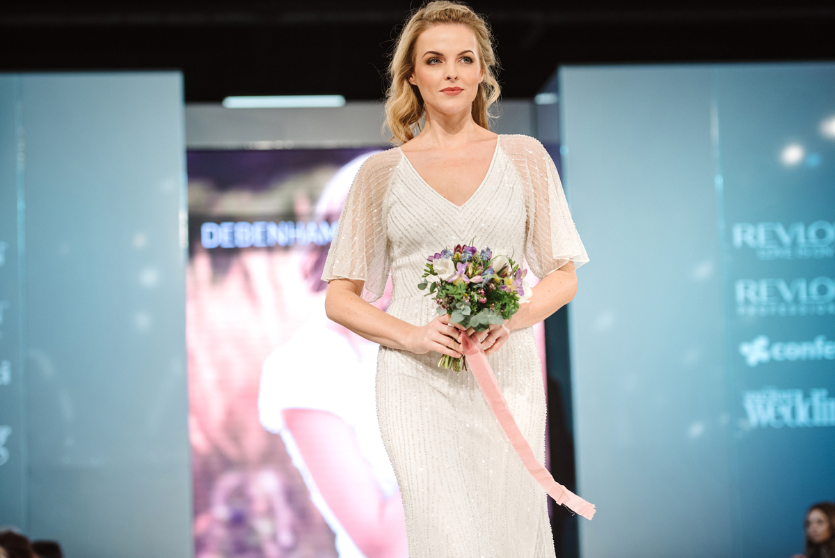 Fancy Wedding Dresses Manchester Pictures - All Wedding Dresses ...