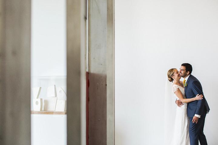 Boho Pins: Top 10 Pins of the Week - Modern and Minimalist Weddings