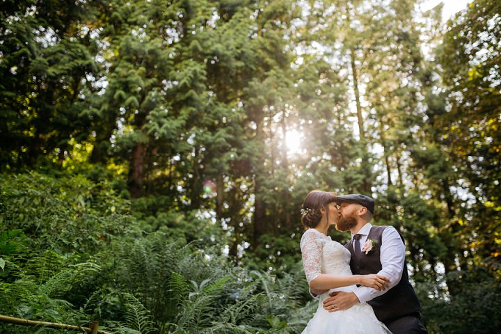 Ask the Experts: What is the Golden Hour? With James & Lianne Photography