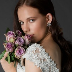 Tamsin's Bridal Boutique