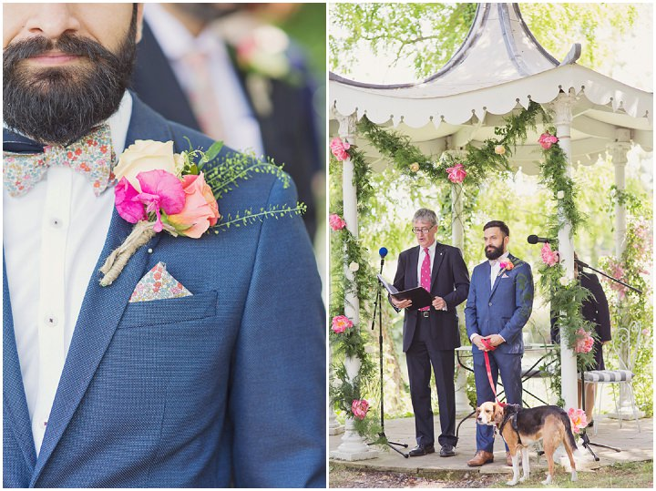 Boho Pins: Top 10 Pins of the Week - Grooms