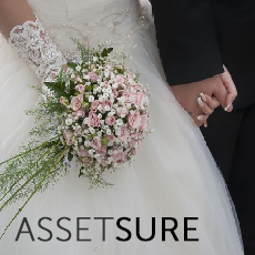 Boho Wedding Directory: Weekly Update 16th June