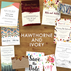 Boho Wedding Directory: This Weeks Awesome Suppliers - 30th June