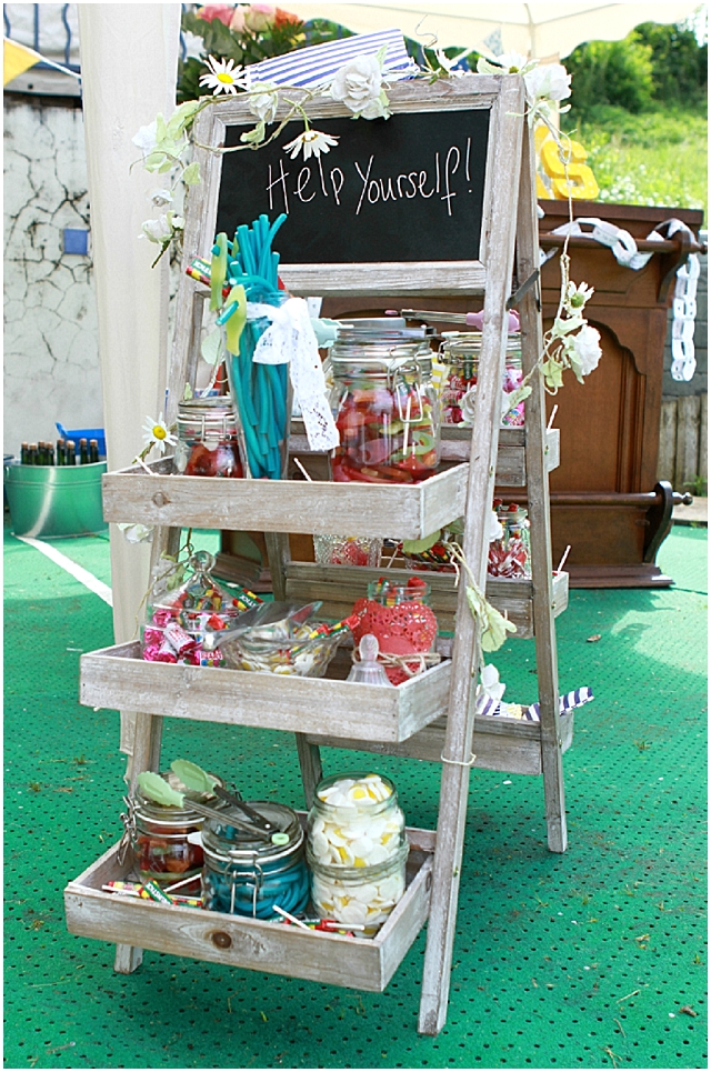 Boho Pins: Top 10 Pins of the Week - Sweetie Tables
