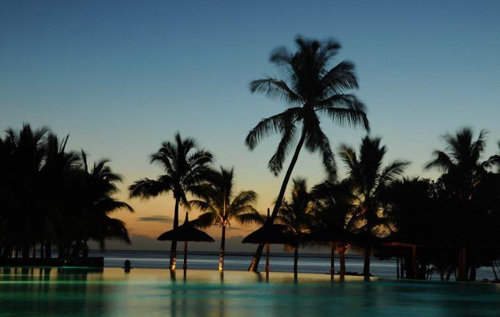 Honeymoon Ideas: 5 Exotic Honeymoons to Take in November
