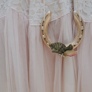 Magpie Wedding Show: Leamington Spa