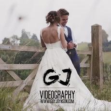 Guy Joynson Videography