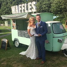 Boho Wedding Directory: This Weeks Awesome Suppliers – 15th September