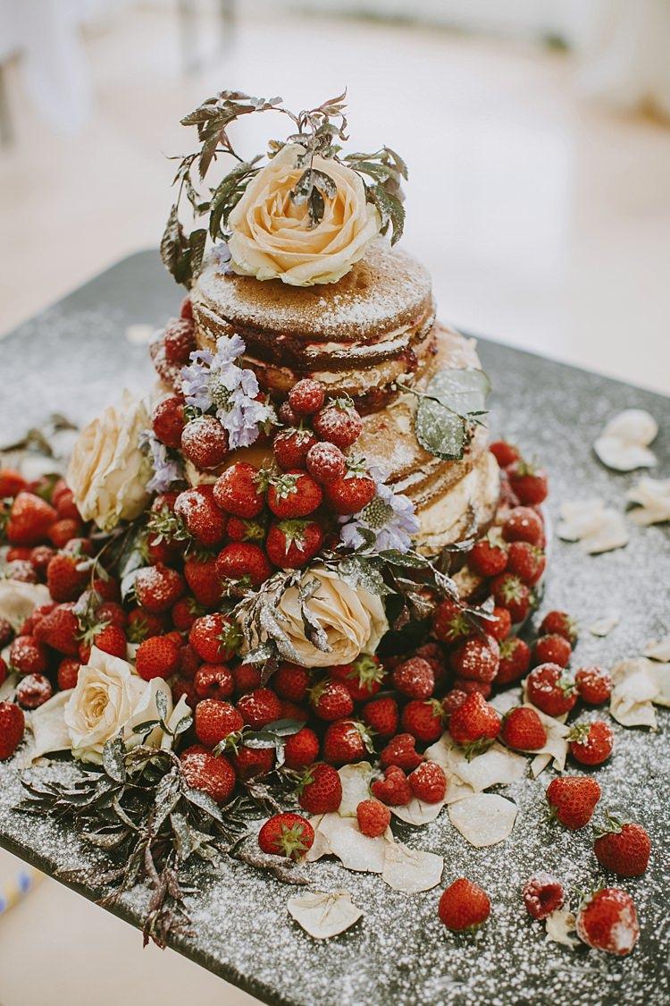 Boho Weddings For the Boho Luxe Bride