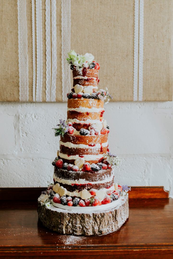 boho wedding cakes boho pins top 10 pins of the week wedding cakes 12084